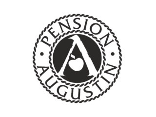 Pension Augustin