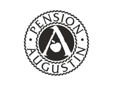 Pension Augustin