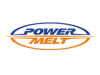 Powermelt