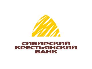 Сибирский крестьянский банк