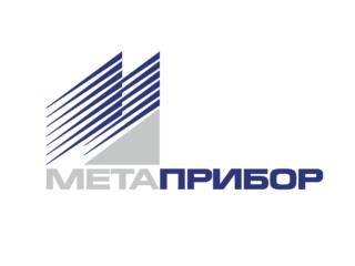 Метаприбор