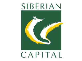 Siberian Capital